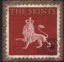 The Skints: Part & Parcel (Limited-Edition), LP