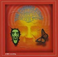 The Chameleons (Post-Punk UK): John Peel Sessions, CD