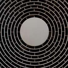 Wire: Wire, LP