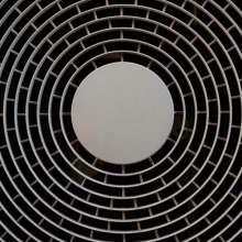 Wire: Wire, CD