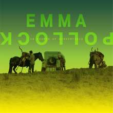 Emma Pollock: In Search Of Harperfield (180g) (Limited Edition), LP