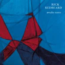 Rick Redbeard: Awake Unto, CD