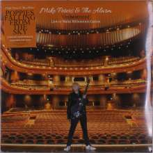Mike Peters: Orchestrated - Live At Wales Millennium Centre, 2 LPs