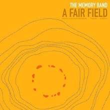 The Memory Band: Landscape Music Volume Five (A Fair Field), LP