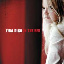 Tina Dico: In The Red (Reissue) (180g), 1 LP und 1 CD