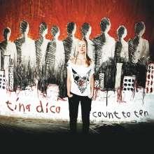 Tina Dico: Count To Ten (180g), 2 LPs