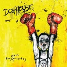 The Great Malarkey: Doghouse, LP
