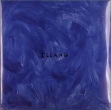 Ana Da Silva & Phew: Island, 2 LPs