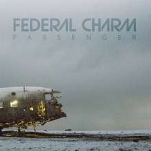 Federal Charm: Passenger, LP