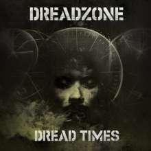 Dreadzone: Dread Times (Limited-Edition) (Green Splatter Vinyl), 2 LPs