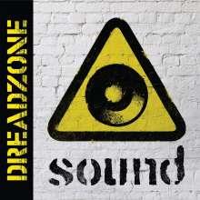 Dreadzone: Sound (Limited-Edition) (Yellow Splatter Vinyl), 2 LPs