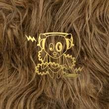 Super Furry Animals: Super Furry Animals At The BBC, 2 CDs