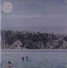 Bess Atwell: Big Blue EP, LP