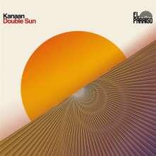 Kanaan: Double Sun (Limited Edition), LP