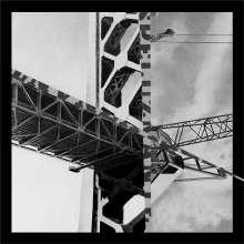 White Hills: Splintered Metal Sky, CD