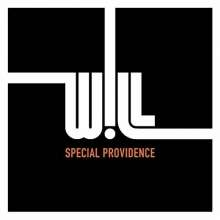 Special Providence: Will, CD
