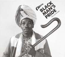 Black Man's Pride (Studio One), 2 LPs
