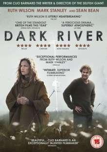 Dark River (2017) (UK Import), DVD