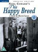 This Happy Breed (UK Import), DVD