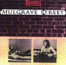 Amazing Blondel: Mulgrave Street, CD