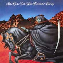 Blue Öyster Cult: Some Enchanted Evening, CD