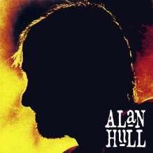 Alan Hull: Statues And Liberties, CD