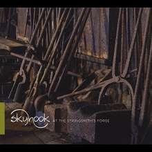 Skyhook: At The Stringsmiths Forge, CD