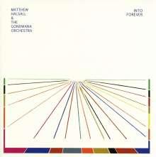Matthew Halsall (geb. 1983): Into Forever, CD