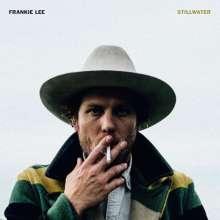 Frankie Lee (geb. 1982): Stillwater (White Vinyl), LP