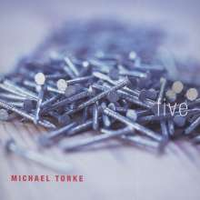 Michael Torke (geb. 1961): Five, CD