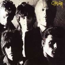 Chelsea: Chelsea, CD