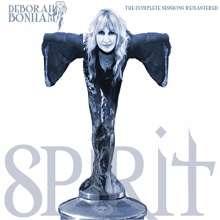 Deborah Bonham: Spirit: The Complete Sessions Remastered, CD