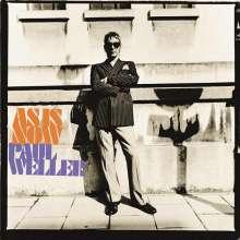 Paul Weller: As Is Now, CD
