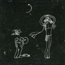 Isobel Campbell: Milk White Sheets, CD