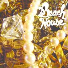 Beach House: Beach House, CD