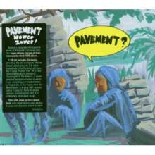 Pavement: Wowee Zowee (Deluxe Edition), 2 CDs