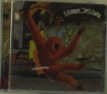 Mouse On Mars: Niun Niggun, CD