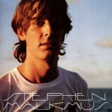 Stephen Malkmus (ex-Pavement): Stephen Malkmus (180g), LP