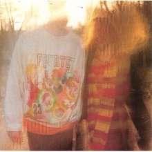 Four Tet: Pause, LP