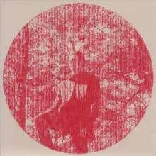 Owen Pallett: Heartland, 2 LPs