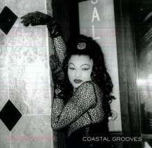 Blood Orange: Coastal Grooves (180g), LP