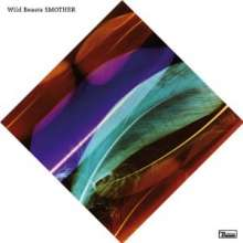 Wild Beasts: Smother (180g), LP