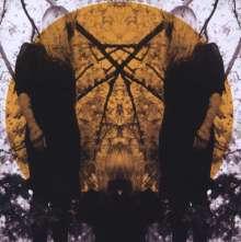 Austra: Feel It Break, CD