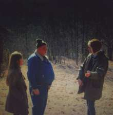 Dirty Projectors: Swing Lo Magellan (Jewel Case Edition), CD