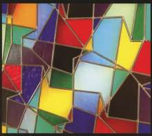 Hot Chip: In Our Heads (Expanded Edition), 2 CDs