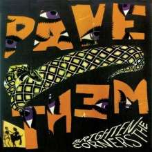 Pavement: Brighton The Corners, 2 CDs