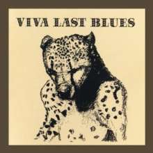 Palace Music: Viva Last Blues, CD