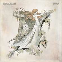 Procol Harum: Novum, CD