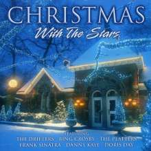 Various Artists: Christmas With The Star, CD