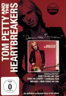Tom Petty: Damn The Torpedoes - Classic Album, DVD